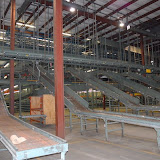 Used Pallet Rack, Carton Flow, Conveyor, Pick Module Dallas Texas-47.JPG