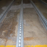 Used Pallet Rack, Carton Flow, Conveyor, Pick Module Dallas Texas-56.JPG