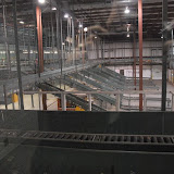 Used Pallet Rack, Carton Flow, Conveyor, Pick Module Dallas Texas-62.JPG