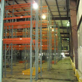 Used Pallet Rack, Carton Flow, Conveyor, Pick Module Dallas Texas-67.jpg