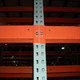 Used Pallet Rack, Carton Flow, Conveyor, Pick Module Dallas Texas-74.jpg
