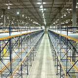 structural-channel-pallet-rack1.jpg