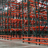 structural-channel-pallet-rack9.jpg