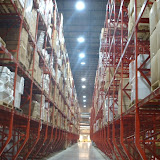 structural-channel-pallet-rack6.jpg