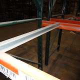 Used Ridg U Rack Pallet Rack Dallas Texas-10.JPG