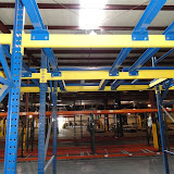 Pallet Flow Winters Texas-6.jpg