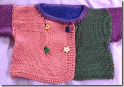 multi%20color%20baby%20sweater