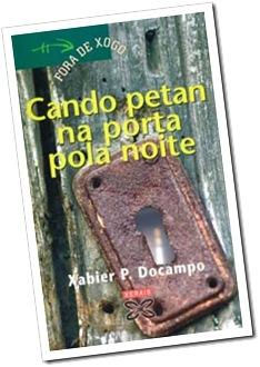 De Xabier P. Docampo