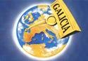 galicia-en-el-mundo