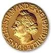 Júrg Schubiger, Premio Hans Christian Andersen 2008