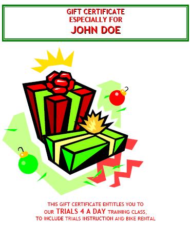 ttc-gift-certif-sshot