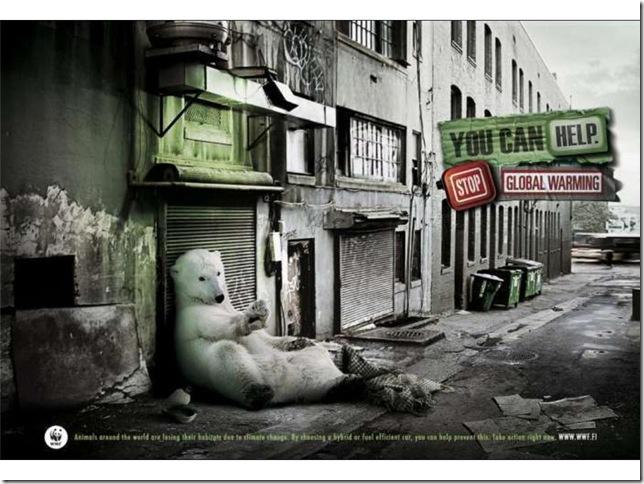 12 Global Warming Awareness Posters Stop-global-warming%5B6%5D