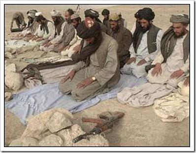 mujahideen5st