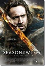 Caça às Bruxas (Season of the Witch)