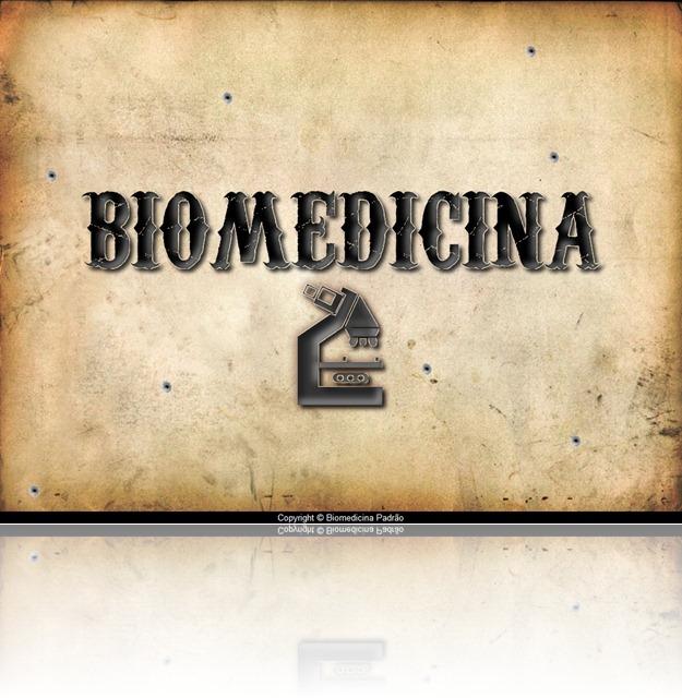 western biomed