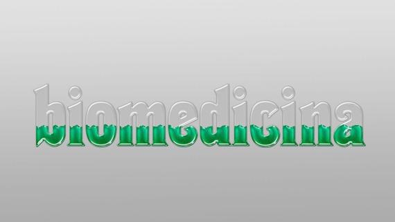biomed (3)
