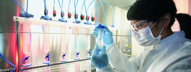 asia-biotech