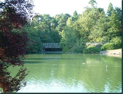 Park Lake 24-08-2003 039