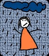 rainrr
