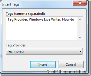 Windows-Live-Writer-tag-dialog-multiple-providers