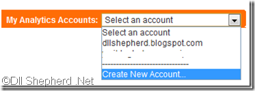 Google-Analytics-create-new-account-location