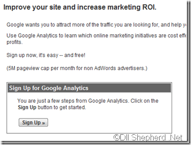 Google-Analytics-sign-up-page-1