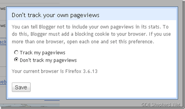 blogger-dont-track-your-own-pageviews-options