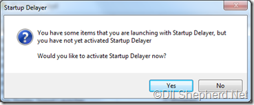 startup-delayer-warning