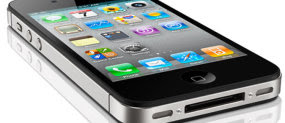 Iphone 4 CDMA will be Introduced in Asia Japan