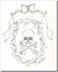 skull_jacket_sketch