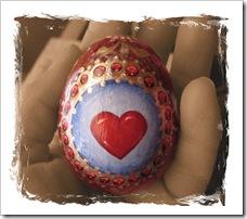 my_heart_egg