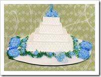 Keller_cake_orn