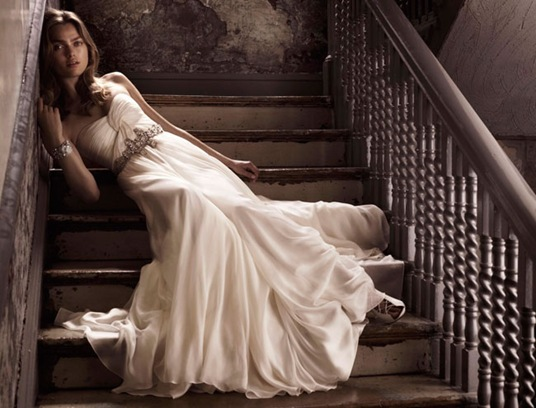 includes_img_collections_bride_campaign10_lucetta_medium