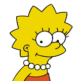 LisaSimpson3.png