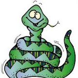 Reptiles (11).jpg