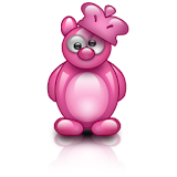 darklady-dramaqueen-mascot-10028.png