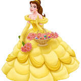 Easter-Princess-Belle.jpg