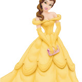 Princess-Belle.jpg