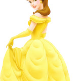 Princess-Belle1.jpg