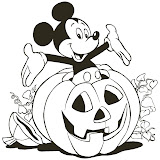 Halloween-Mickey-Pumpkin1.jpg