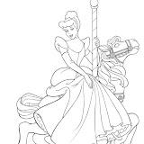 Cinderella-Carousel-Horse.jpg