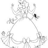 Cinderella-Dress-Mice-Coloring.jpg