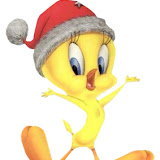 christmas-tweety-santa-hat.jpg