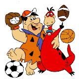 Fred-Dino-Sports.jpg