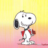 Snoopy_Wallpaper8.jpg