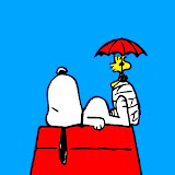 snoopy-wallpaper-1.jpg