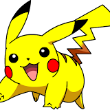 picachu_by_rondex.png