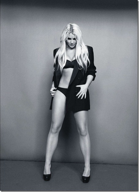 Britney-Spears-3