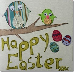 Easter_Card2