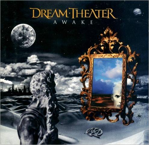 dreamtehater-awake